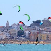 vieste-kitesurf-puglia