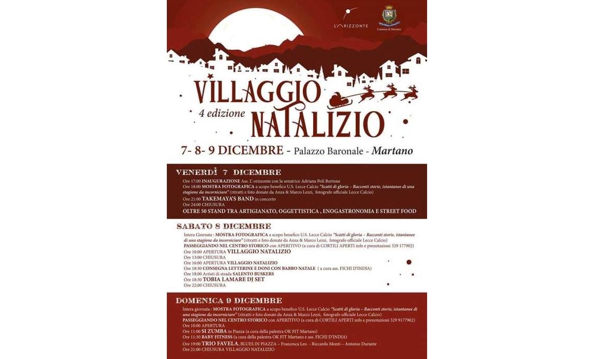 villaggio-natalizio-quarta-edizione-martano