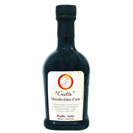 vincotto pugliese d'uva – Laterradipuglia.it
