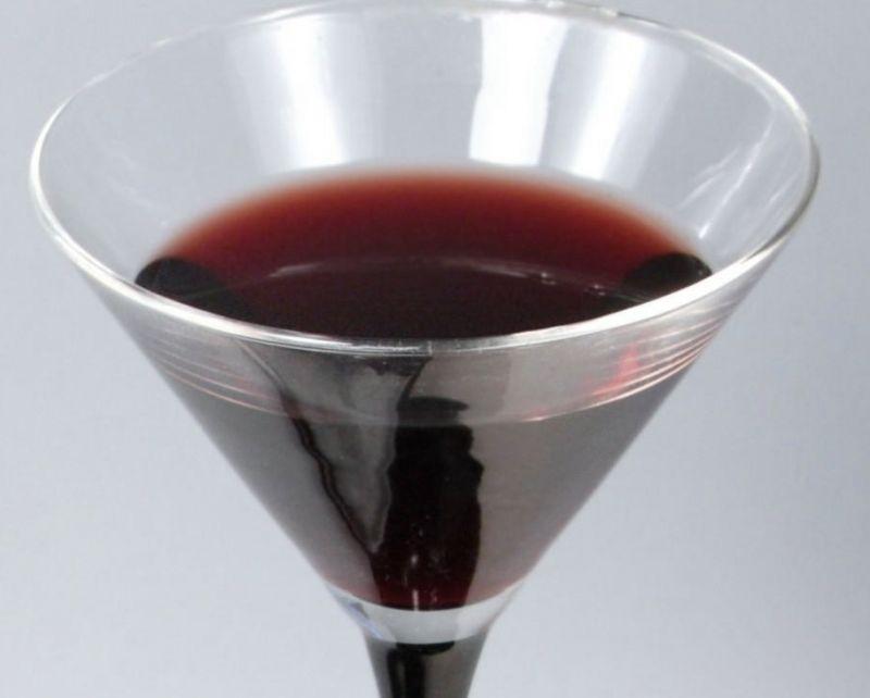 vincotto-uva