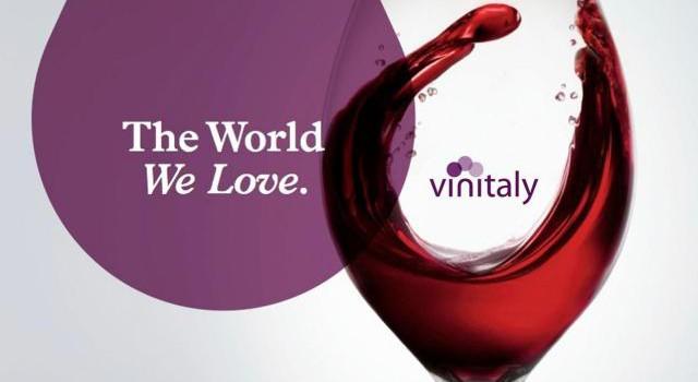 Vinitaly, per la Puglia bilancio positivo