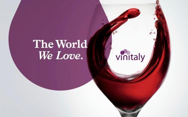 vinitaly-2012-puglia
