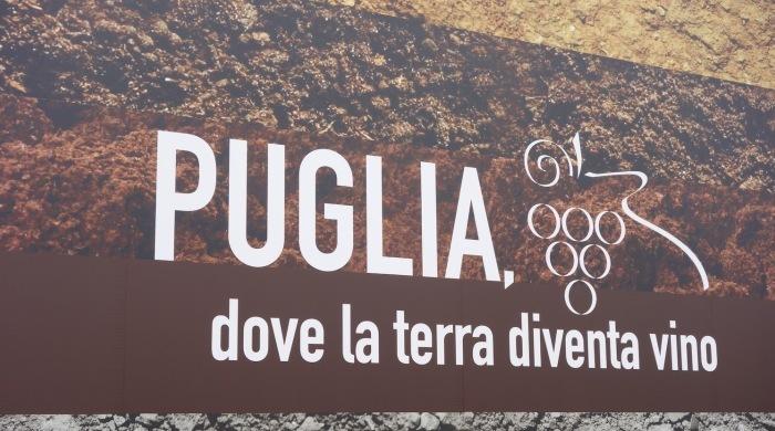 vinitaly-puglia-2014
