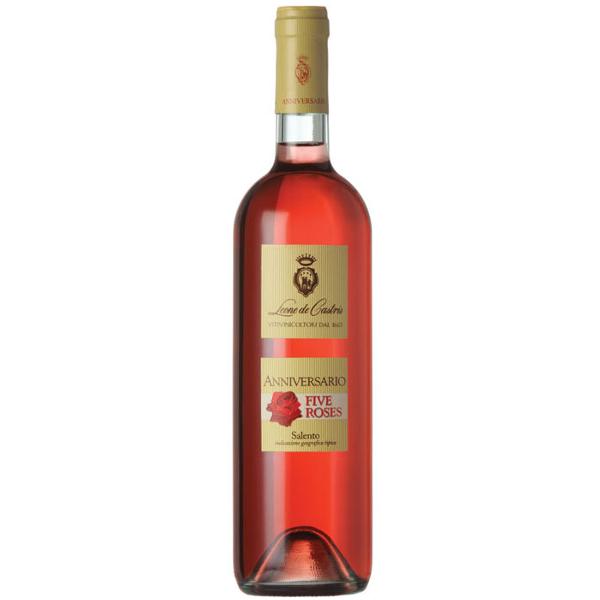 vino-five-roses-2012-69-anniversario-leone-de-castris-fc8