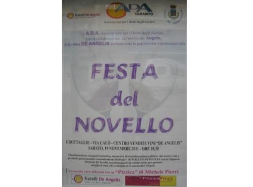 vinonovello2011