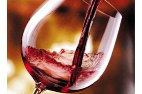 vino pugliese