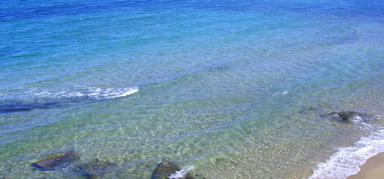 L'estate delle star in Puglia