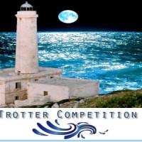 wave_trotter