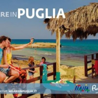 we-are-in-puglia-2014