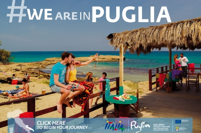 we-are-in-puglia-2014-roadshow
