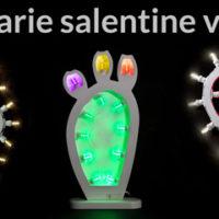 luminarie pugliesi vendita online - La Terra Di Puglia
