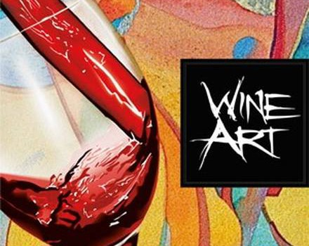 I vini pugliesi a Wine Art di San Francisco