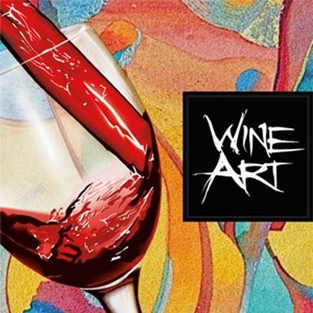 wine-art-san-francisco-vini-pugliesi