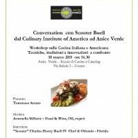 workshop-cucinaamericana