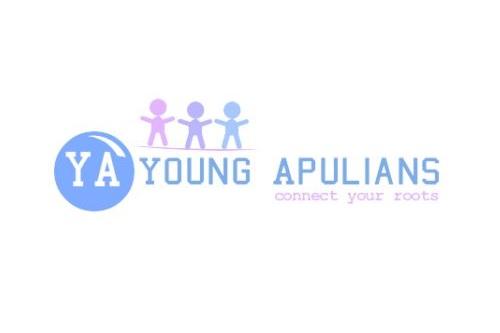 young apulians puglia