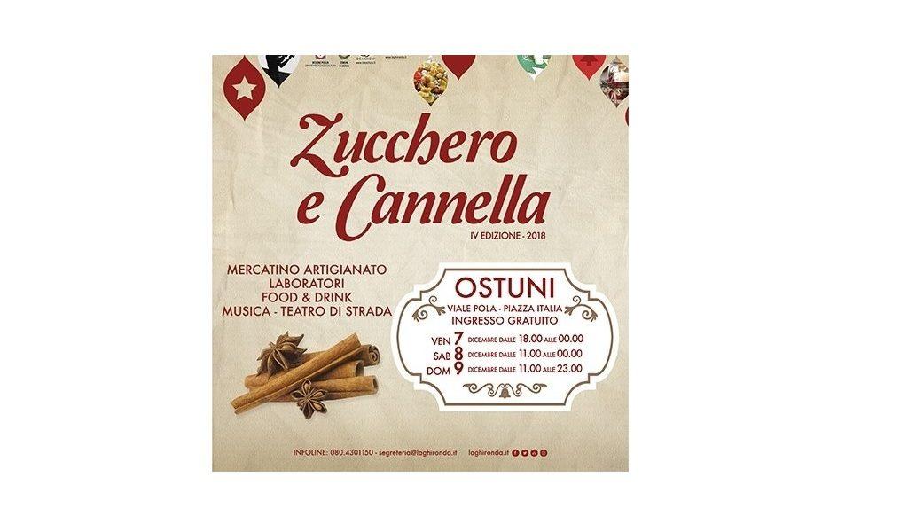 zucchero-e-cannella-2018-ostuni